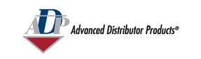 ADP - Advanced Distributor Products
