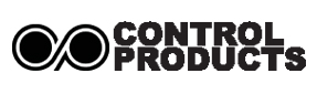 Control Products