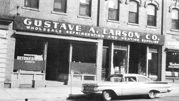 1936-first-store-madison.jpg