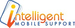 Intelligent-Mobile_LogoFinal-high-res.jpg