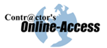 Online-Access-Logo.png