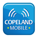 Copeland-Mobile-Icon.png