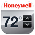 Honeywell-TotalConnect.jpg